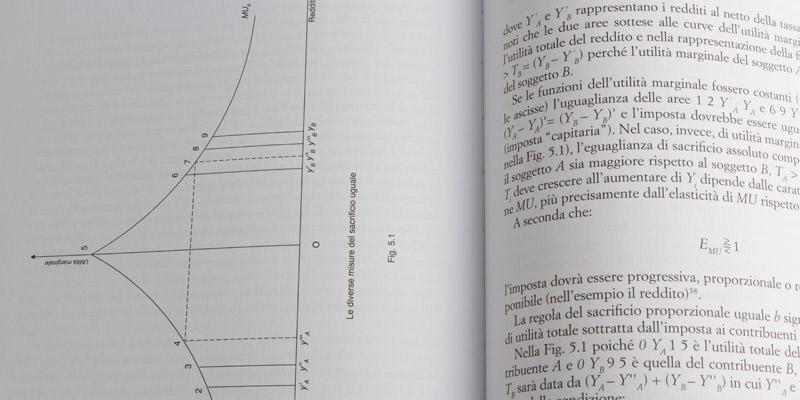 scienza_delle_finanze_b